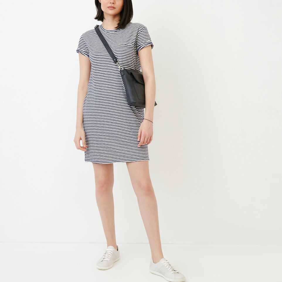 Roots-Women Our Favourite New Arrivals-Madeira Pocket Dress-Eclipse-B