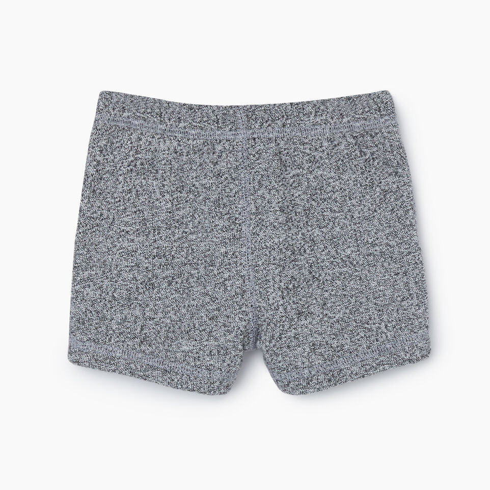 Roots-undefined-Baby Original Short-undefined-B