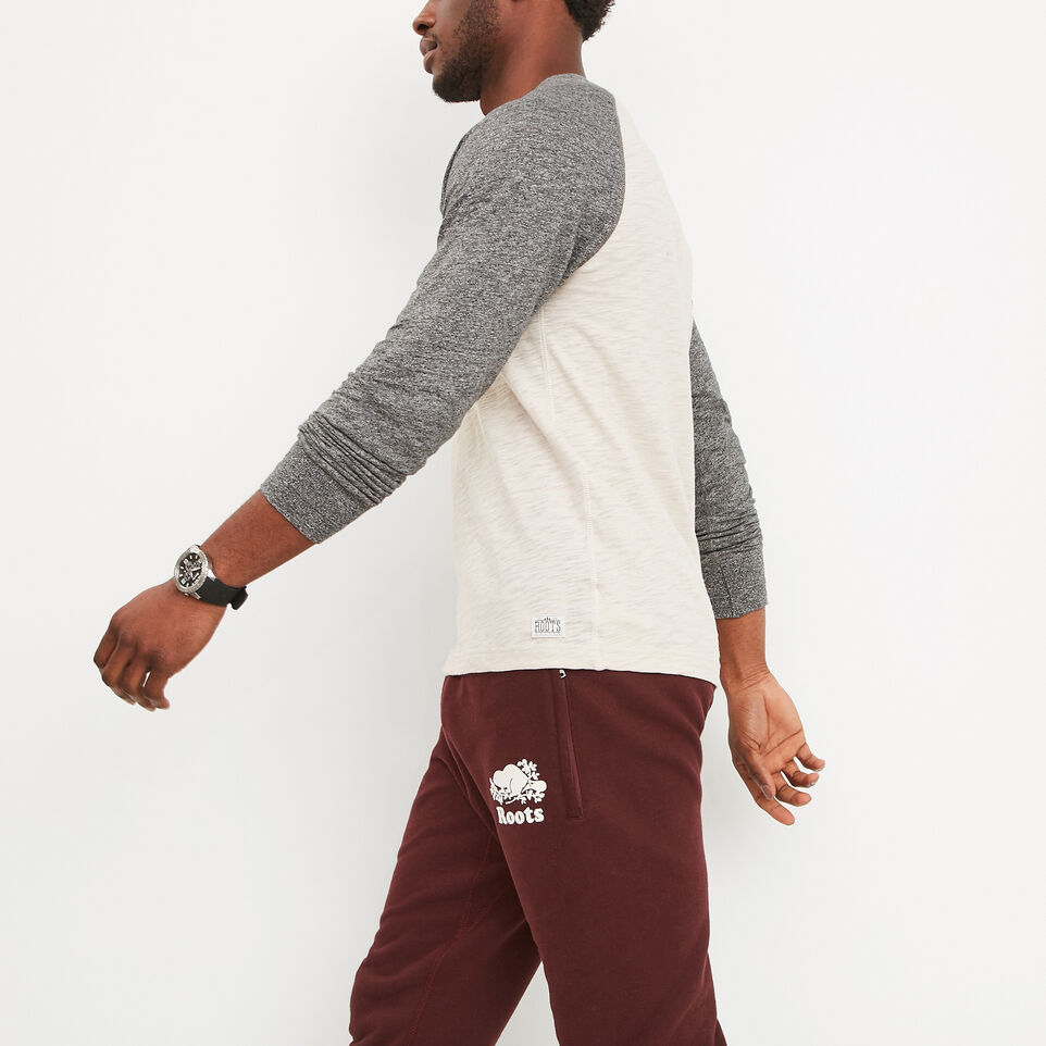 Roots-undefined-Henley Raglan Thomas-undefined-C