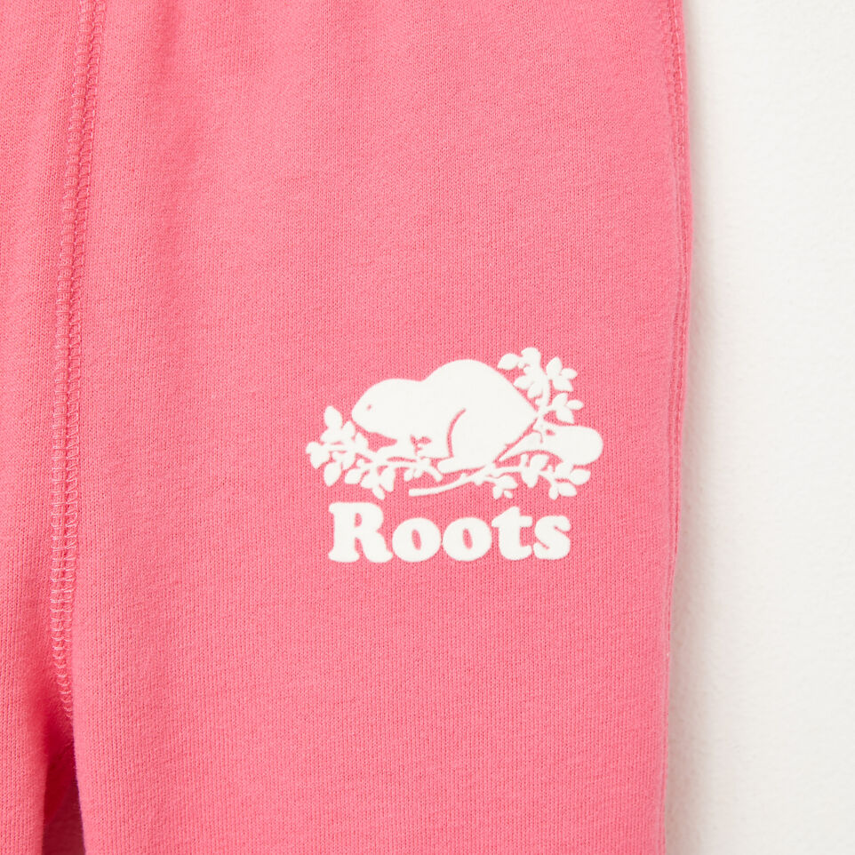 Roots-undefined-Baby Roots Sweatpant-undefined-C