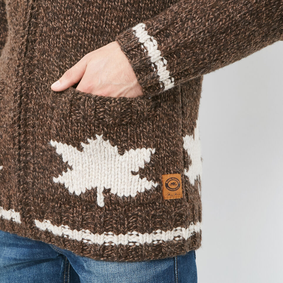 Roots-undefined-Mens Mary Maxim Sweater-undefined-E