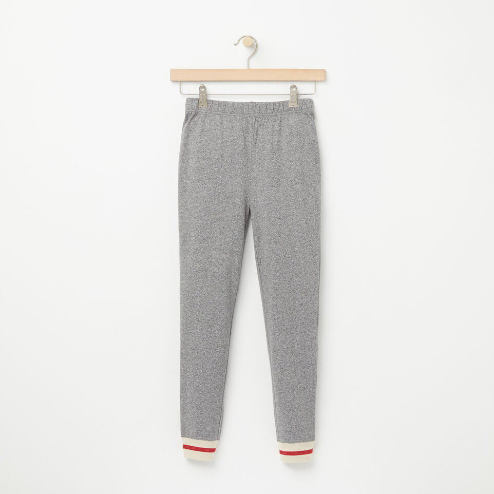 Roots-undefined-Boys Roots Pepper PJ Set-undefined-D