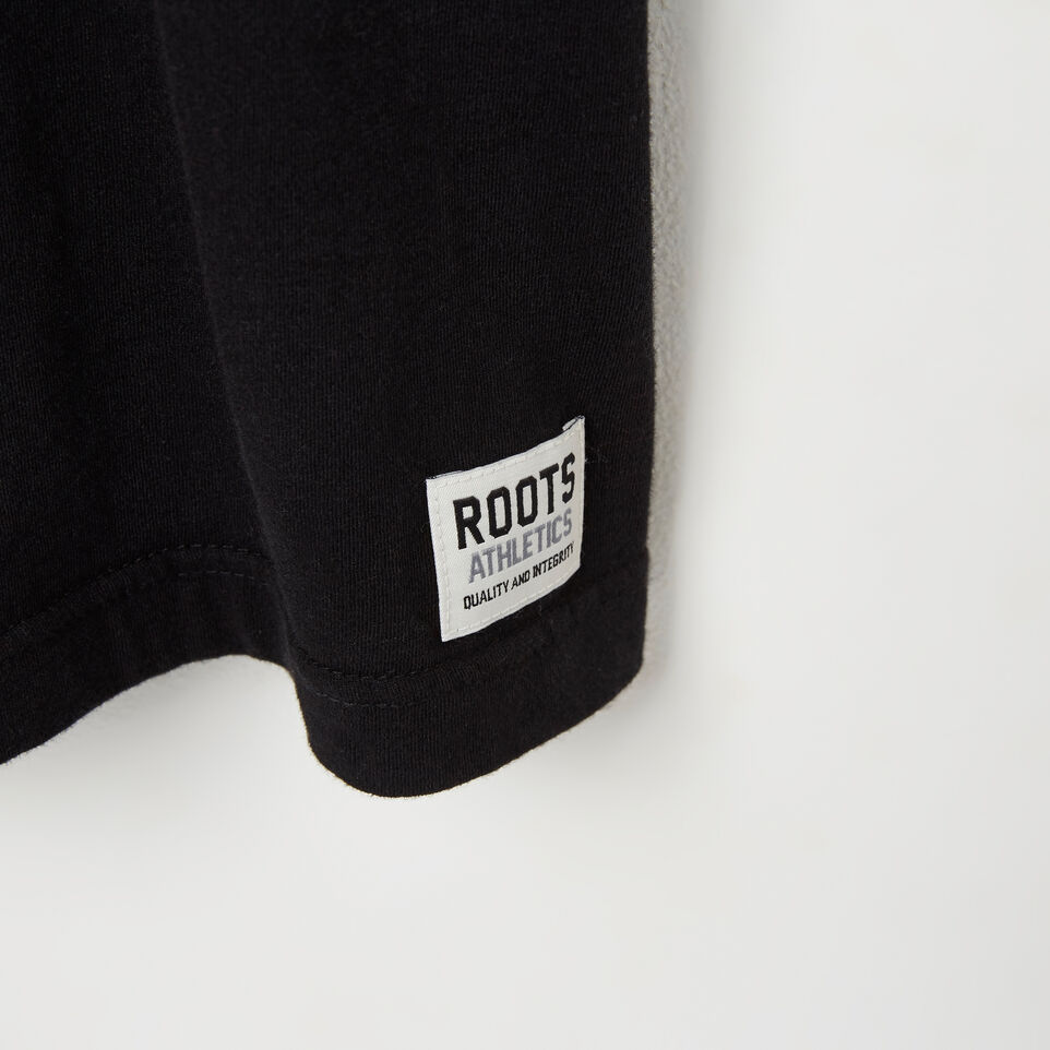 Roots-undefined-Mens Cooper Fade T-shirt-undefined-C