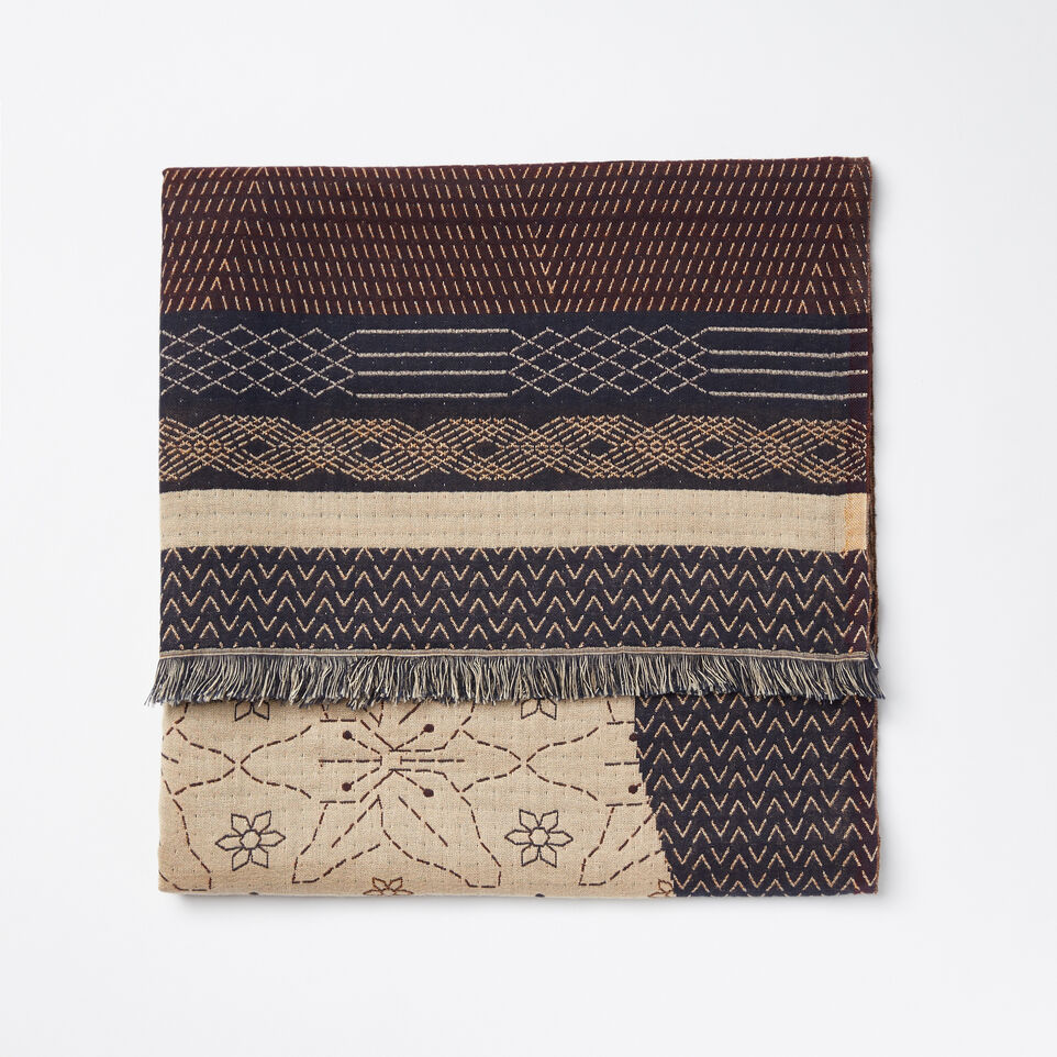 Roots-undefined-Harvest Wrap-undefined-E