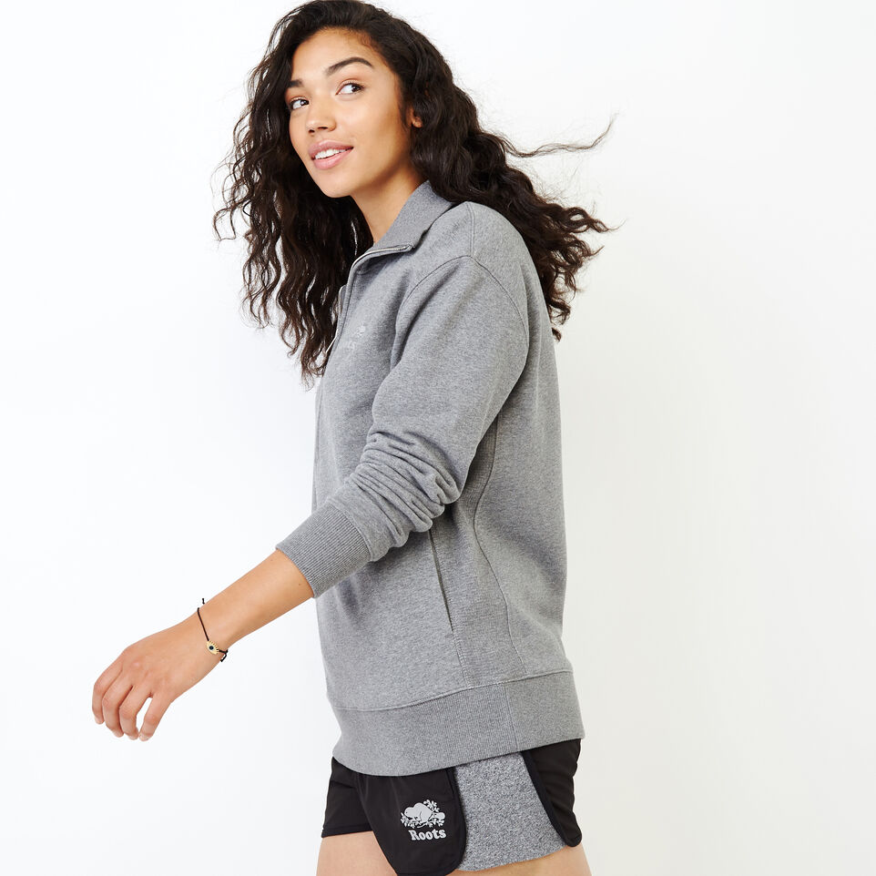 Roots-Women Our Favourite New Arrivals-Roots Breathe Stein-Medium Grey Mix-C