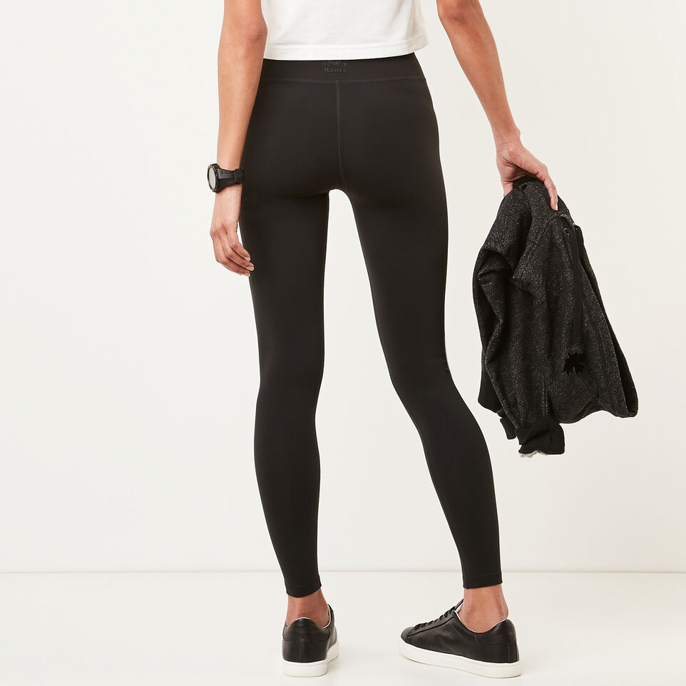 Roots-undefined-Legging Park-undefined-D