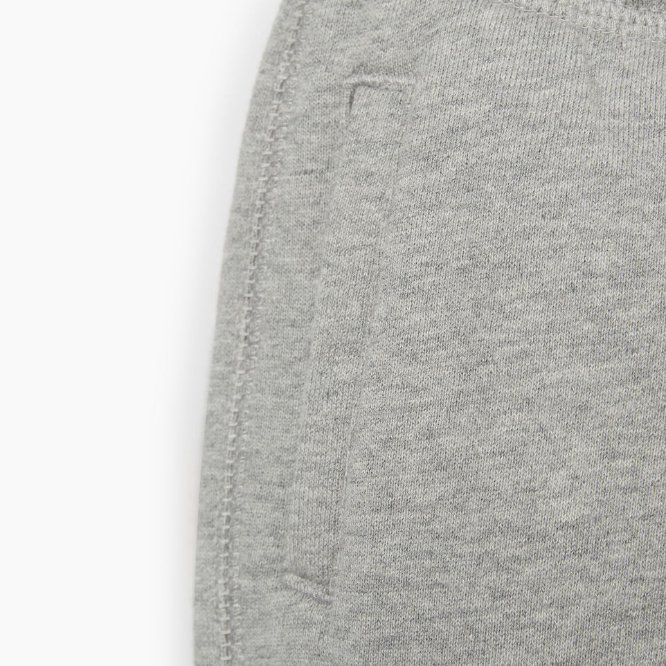 Roots-undefined-Toddler Easy Ankle Sweatpant-undefined-E