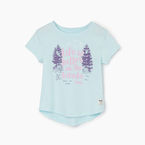 Roots-Kids T-shirts-Toddler Life Is Better T-shirt-Blue Glow-A