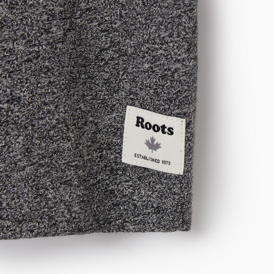 Roots-undefined-T-shirt Roots Canada pour garçons-undefined-D