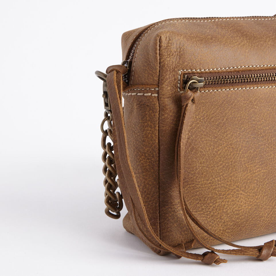 Roots-undefined-All Day Bag Tribe-undefined-D