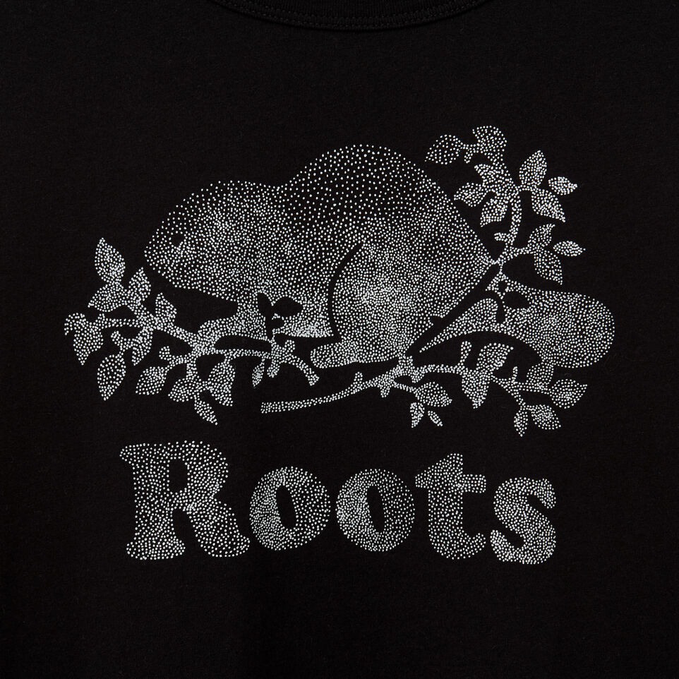 Roots-undefined-Point View Tank-undefined-D