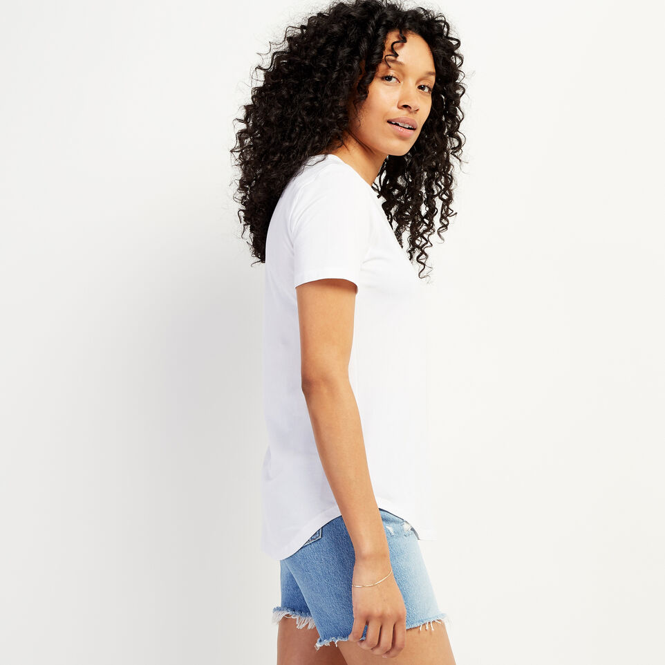 Roots-undefined-Jasper Top-undefined-C