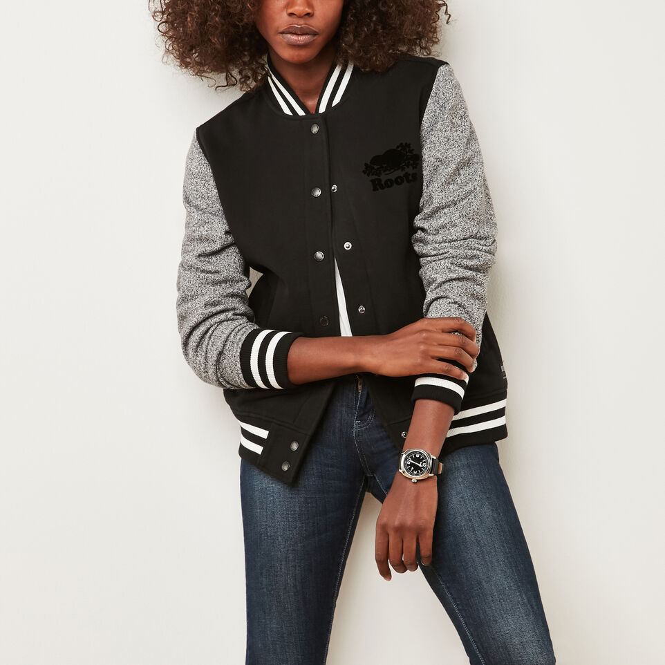 Roots-undefined-Cooper Awards Jacket-undefined-A