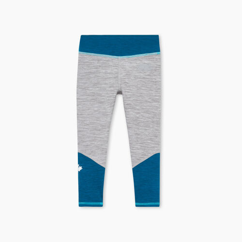 Roots-Sale Toddler-Toddler Lola Active Legging-Moroccan Blue Mix-A