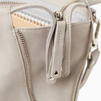 Roots-undefined-Arianna Bag Tribe-undefined-E