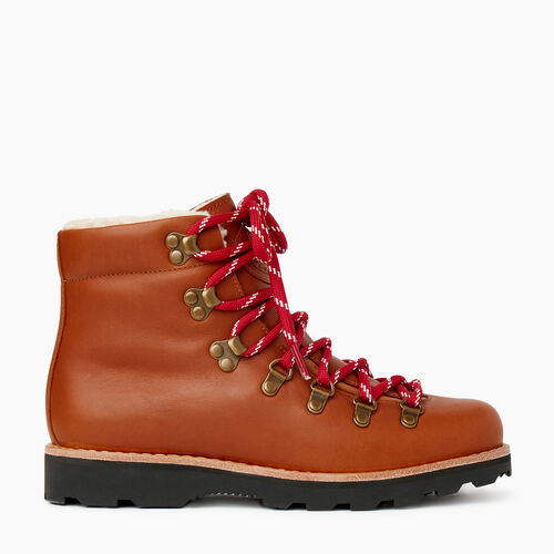 Roots-Footwear Our Favourite New Arrivals-Mens Nordic Winter Boot-Tobacco-A