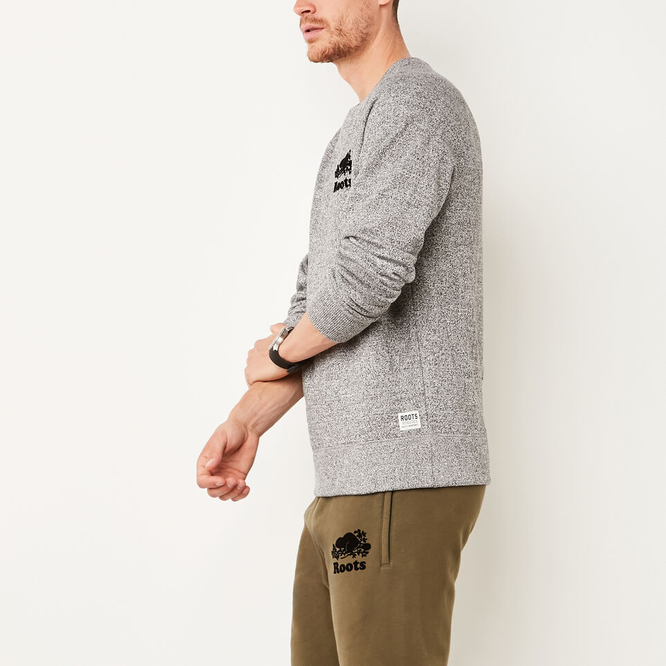 Roots-undefined-Cooper Beaver Crew-undefined-B