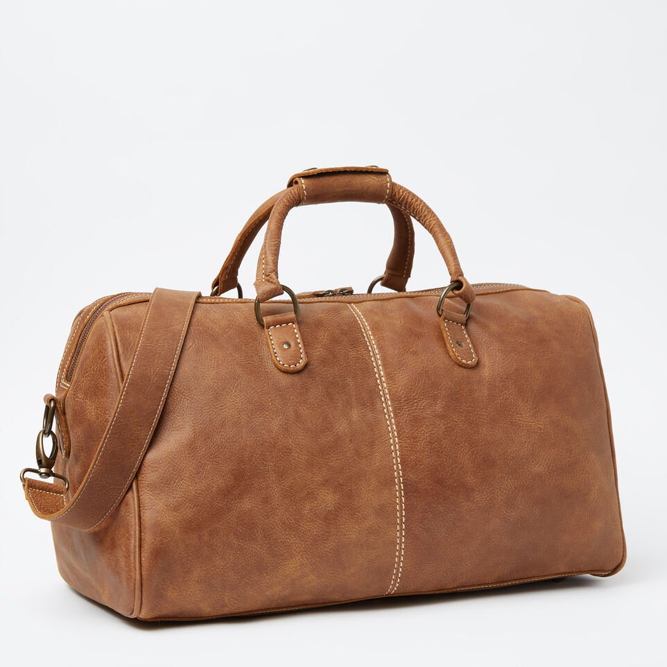Roots-undefined-Petit Sac Colorado-undefined-C