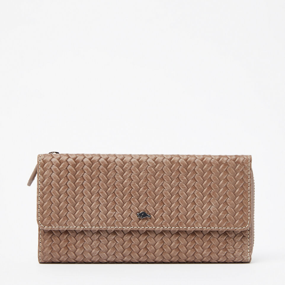 Roots-undefined-Mia Wallet Woven Tribe-undefined-A