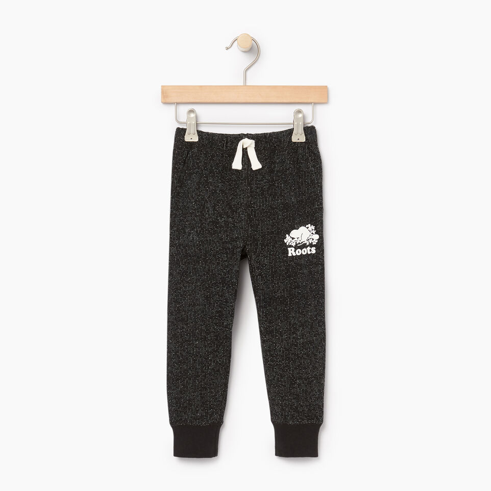 Roots-Kids Our Favourite New Arrivals-Toddler Park Slim Sweatpant-undefined-A