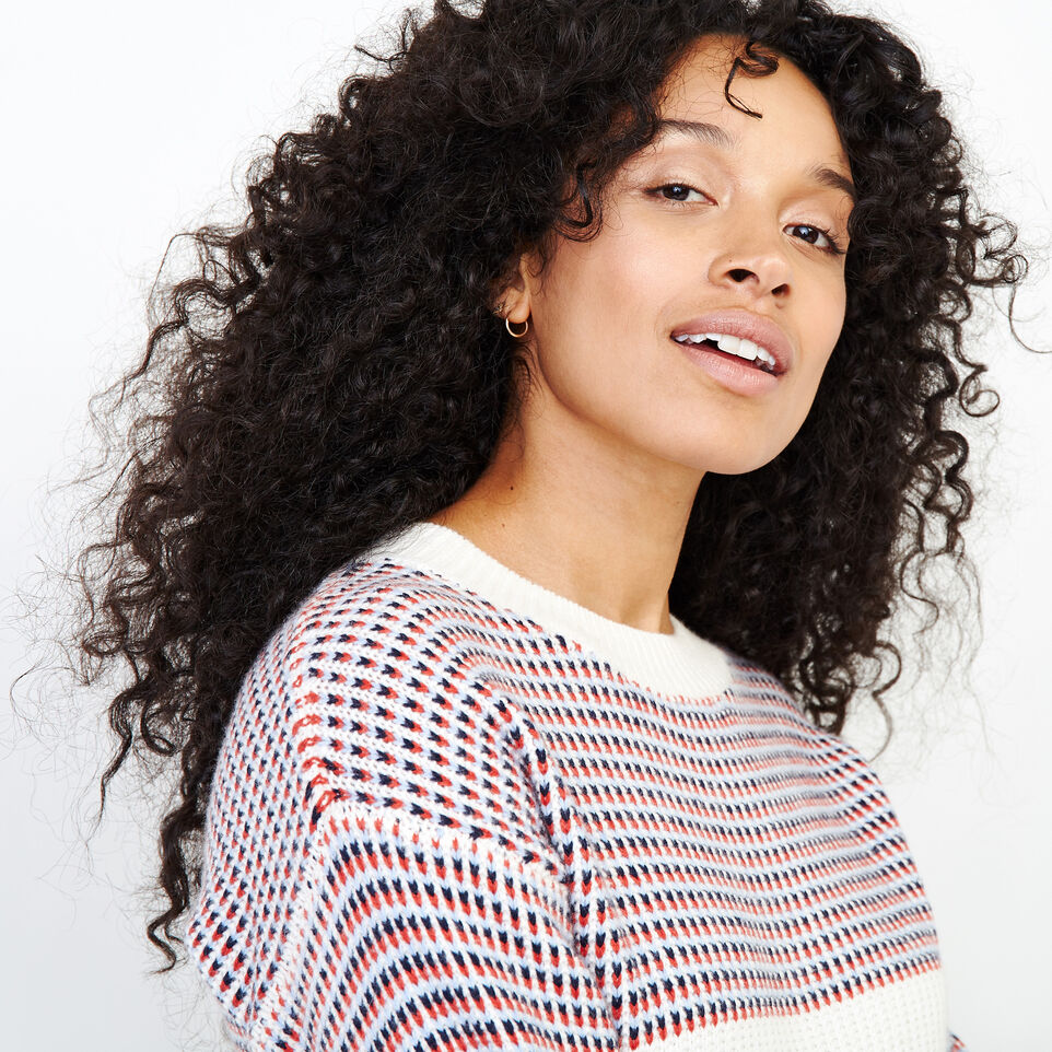 Roots-undefined-Bergen Sweater-undefined-E