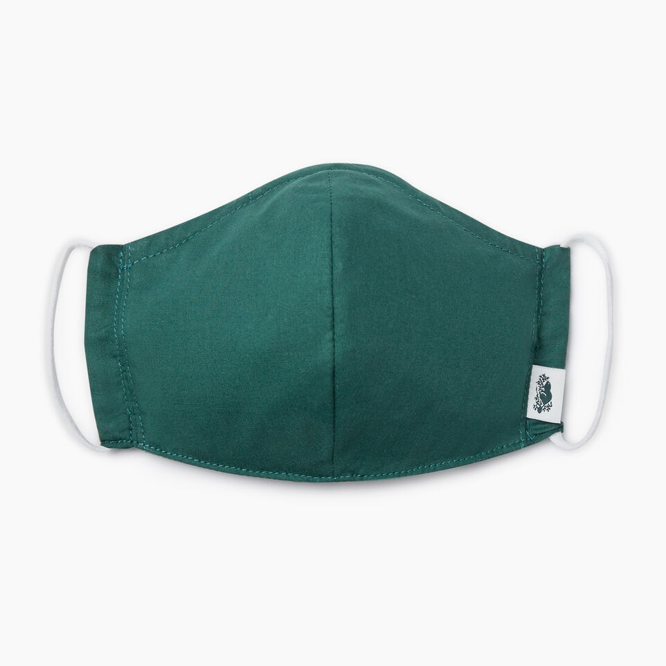 Roots-undefined-Roots Reusable Lightweight Face Mask-undefined-A