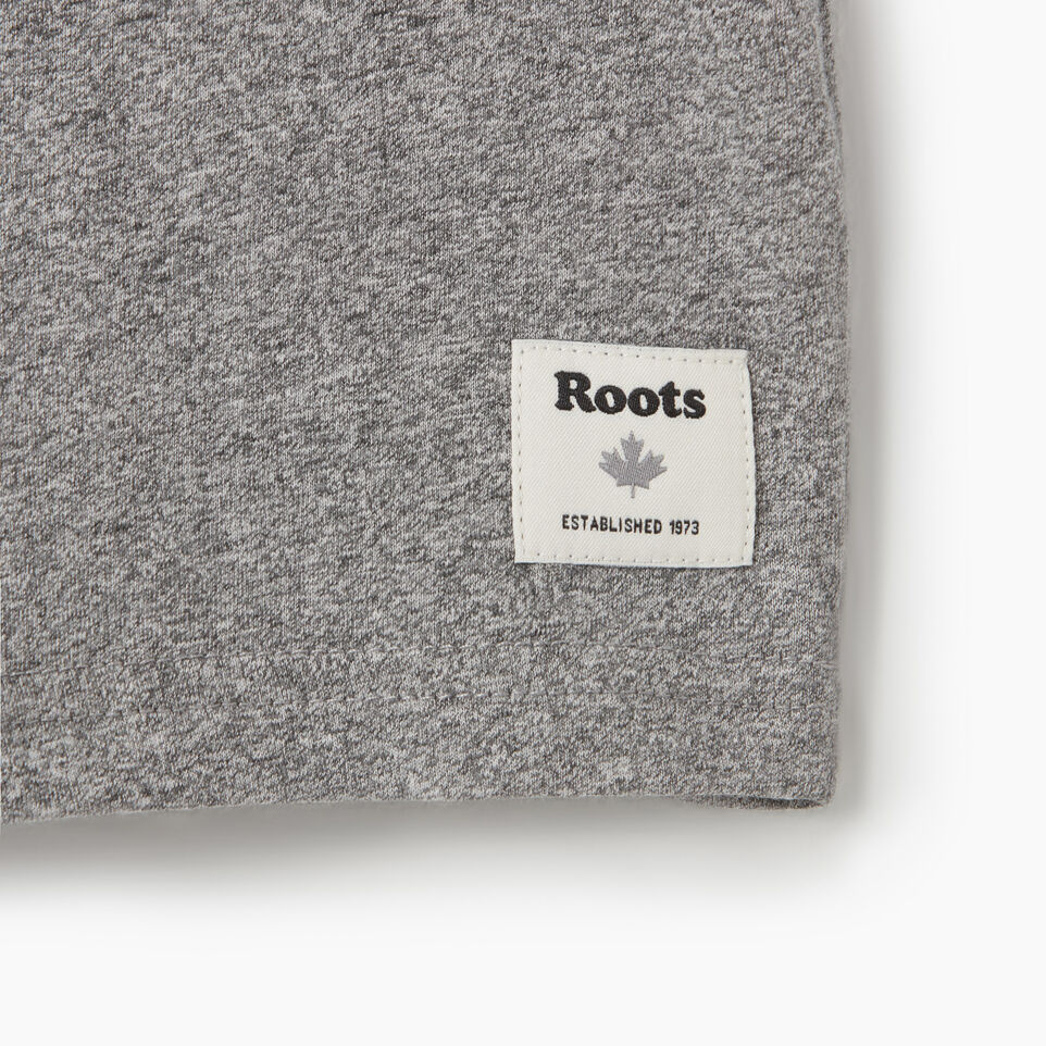 Roots-undefined-T-shirt Whistler pour garçons-undefined-D