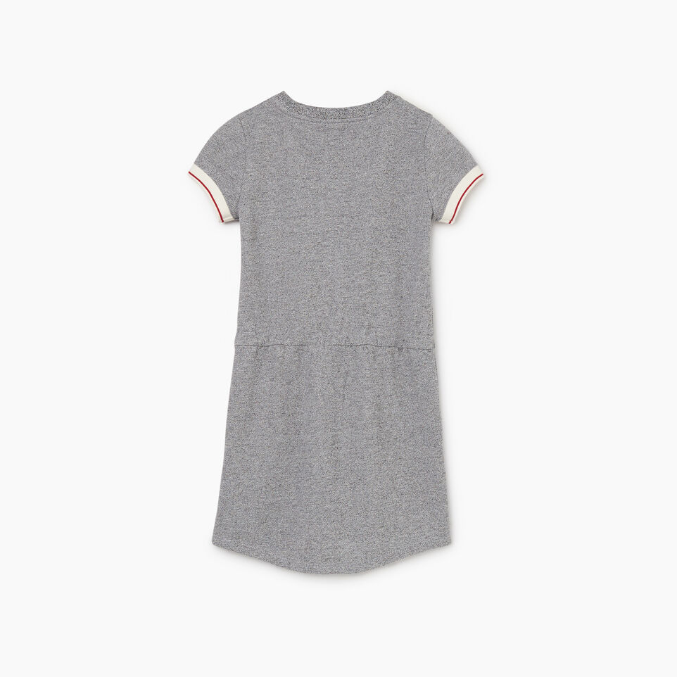 Roots-undefined-Girls Cabin Dress-undefined-B