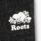 Roots-Kids Our Favourite New Arrivals-Toddler Park Slim Sweatpant-undefined-D
