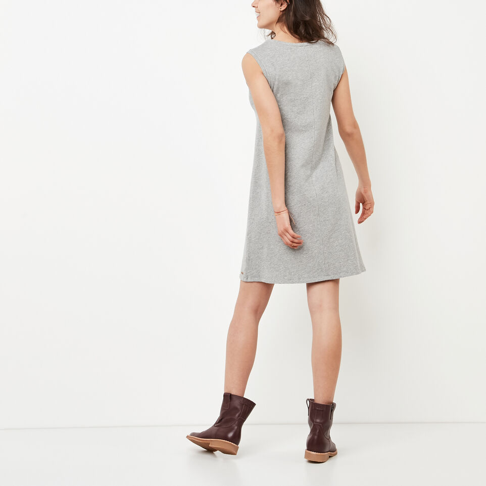Roots-undefined-Robe Heather-undefined-D