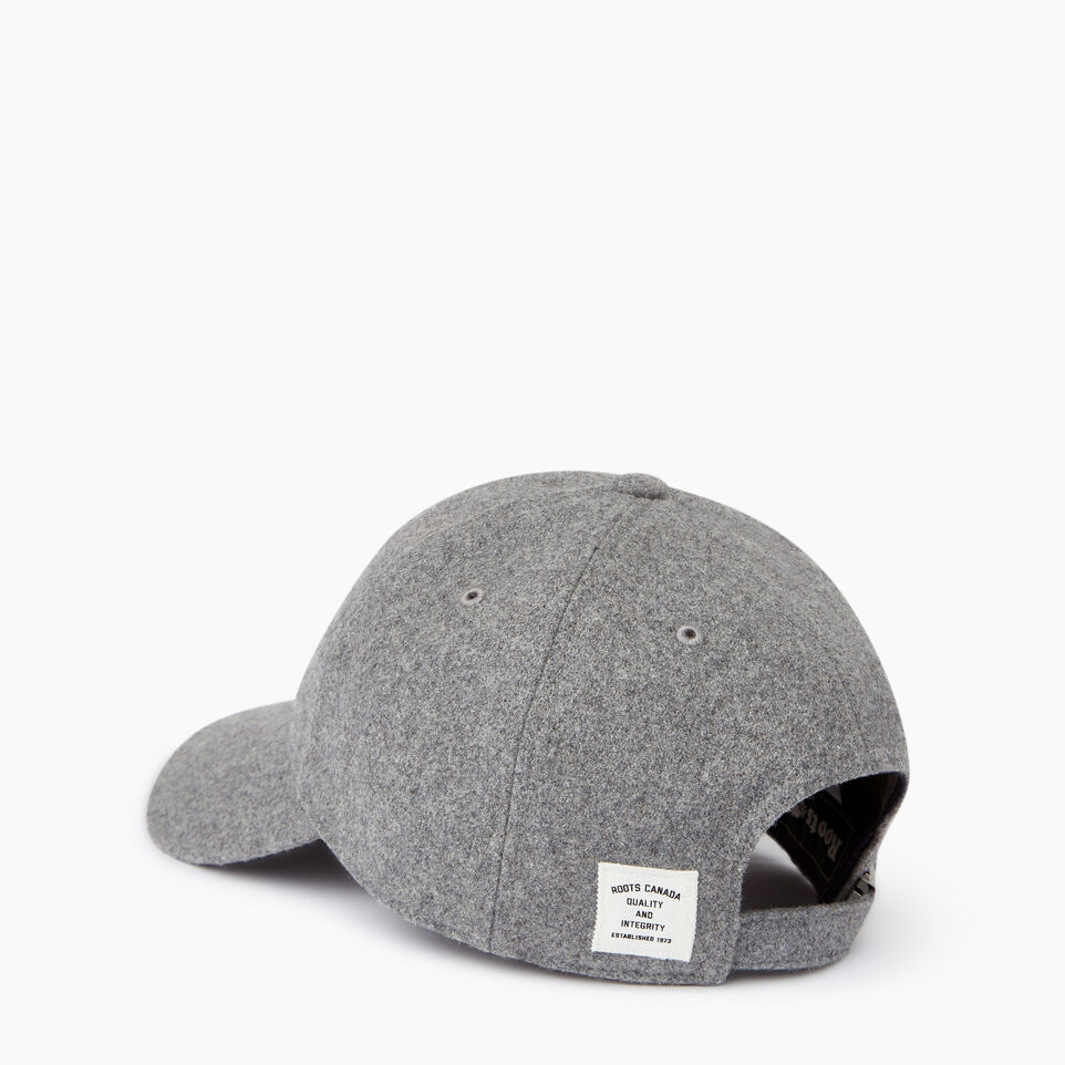 Roots-undefined-1973 Baseball Cap-undefined-C