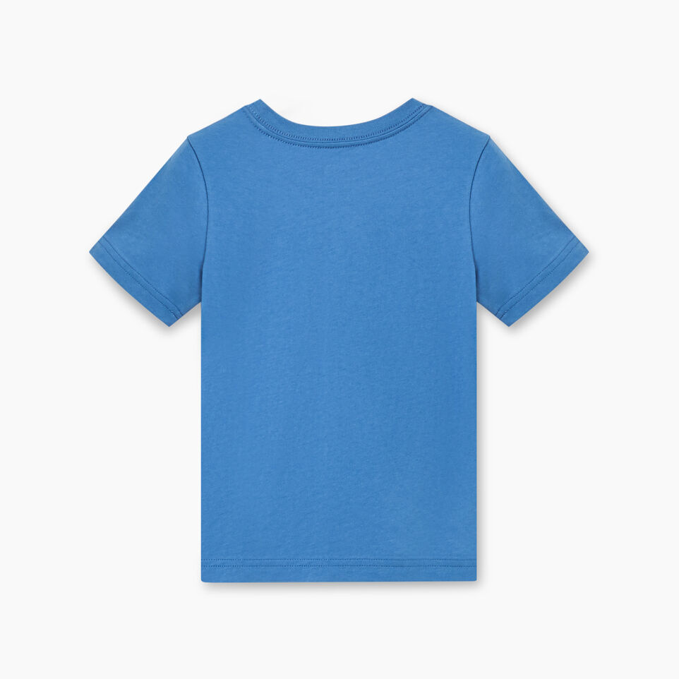 Roots-undefined-Toddler Arch Roots T-shirt-undefined-B