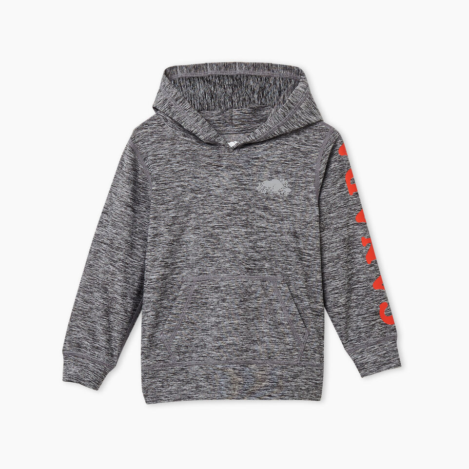 Roots-undefined-Toddler Active Kanga Hoody-undefined-A