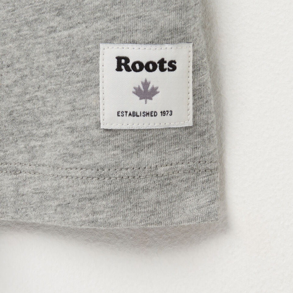 Roots-undefined-Womens Classic Roots T-shirt-undefined-C