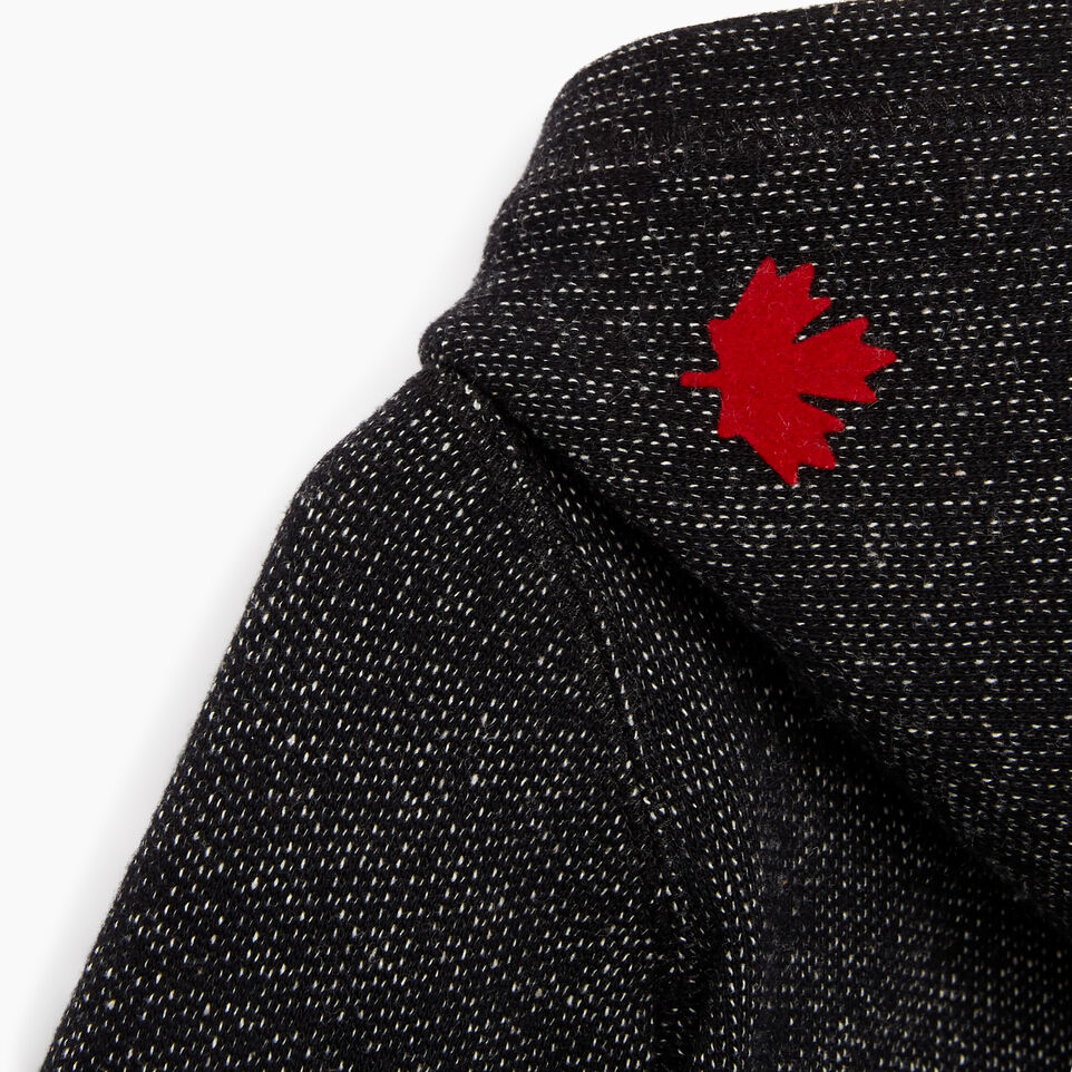 Roots-undefined-Baby Roots Cabin Full Zip Hoody-undefined-E