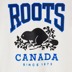 Roots-undefined-Toddler Classic Raglan T-shirt-undefined-C