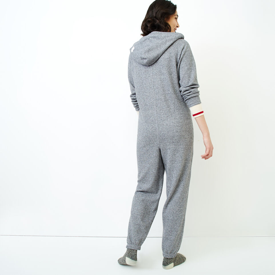 Roots-undefined-Roots Cabin Onesie-undefined-D