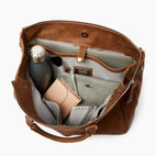 Roots-undefined-Grace Bag-undefined-D