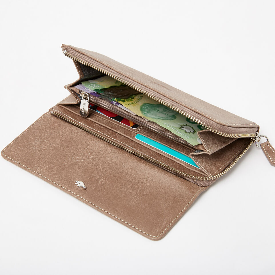 Roots-undefined-Mia Wallet Tribe-undefined-B