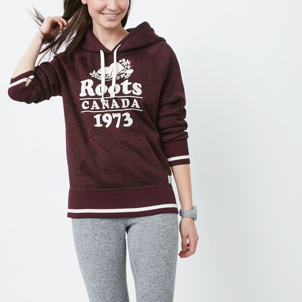 5ef8acde50e Angie Roots Cabin Hoody. undefinedA  undefinedB  undefinedC  undefinedD   undefinedE
