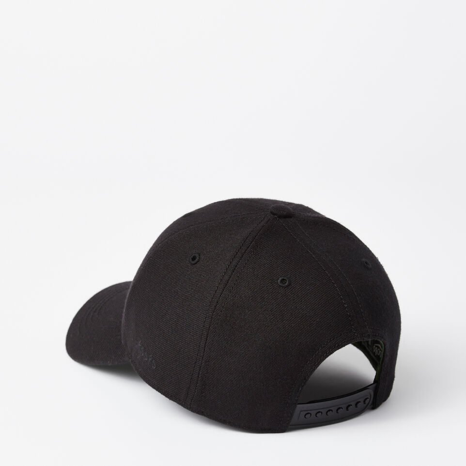 Roots-undefined-Casq Baseball Drapeau Moderne-undefined-C