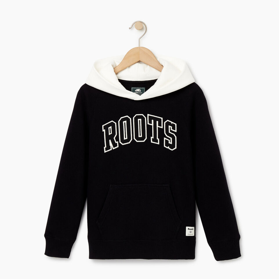 Roots-undefined-Boys 2.0 Colourblock Raglan Hoody-undefined-A