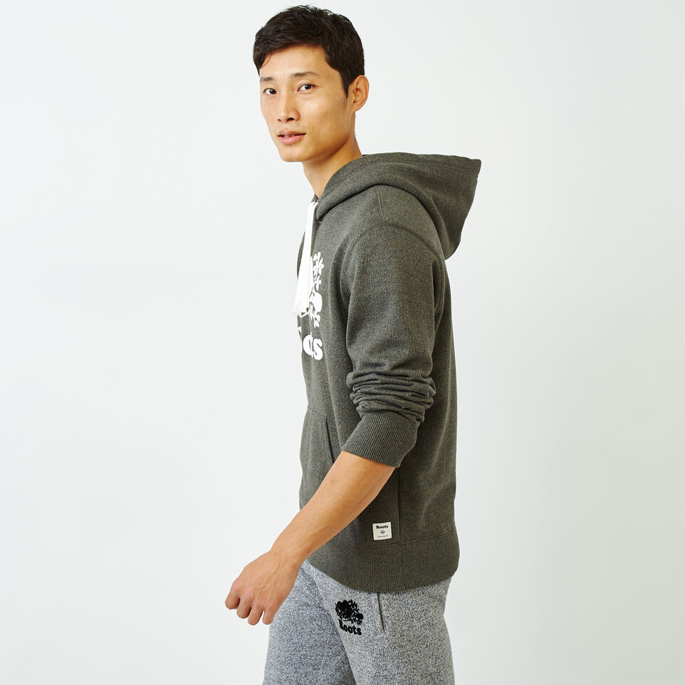 Roots-undefined-Cooper Beaver Hoody-undefined-C