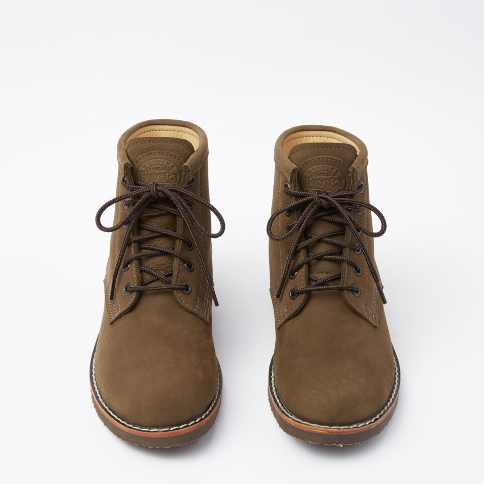 Roots-undefined-Paddock Boot Waterbuck-undefined-C