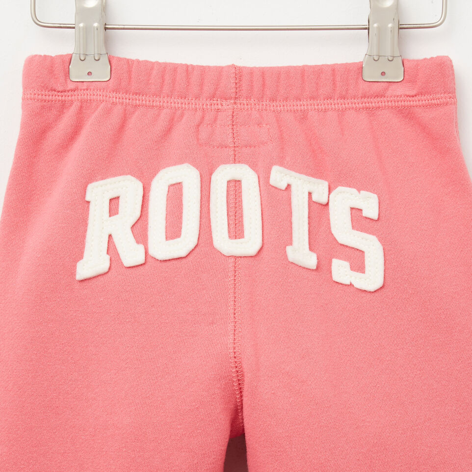 Roots-undefined-Toddler Original Slim Sweatpant RTS-undefined-D