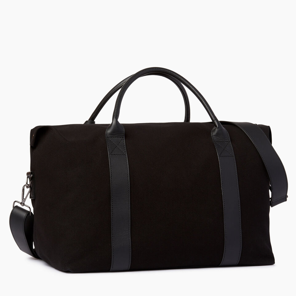Roots-undefined-Whistler Weekender Canvas-undefined-C