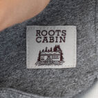 Roots-undefined-Girls Cabin Top-undefined-C