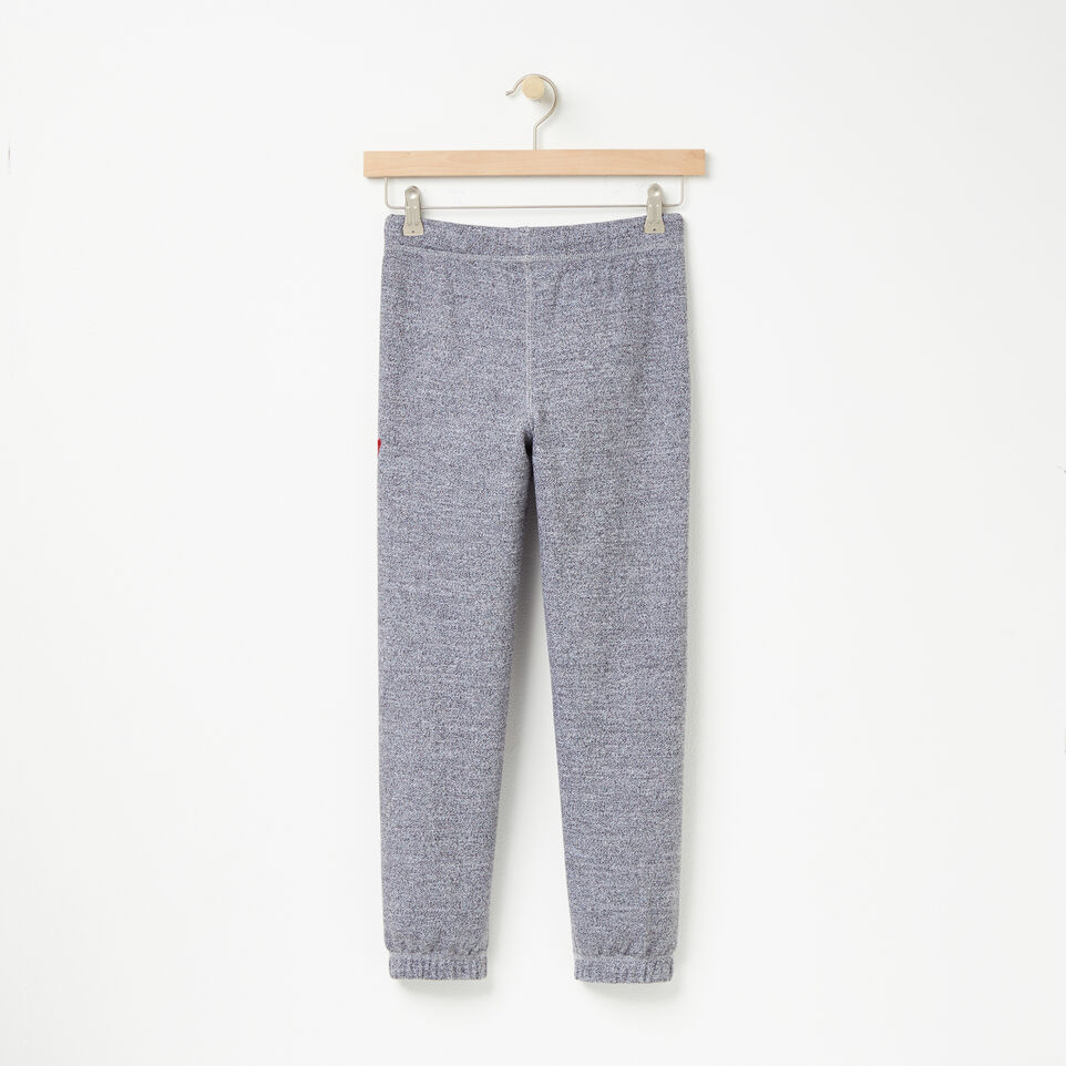 Roots-undefined-Boys Canada Pepper Original Sweatpant-undefined-B