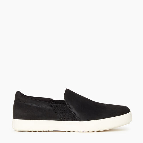 Roots-Footwear Categories-Womens Annex Slip On-Abyss-A
