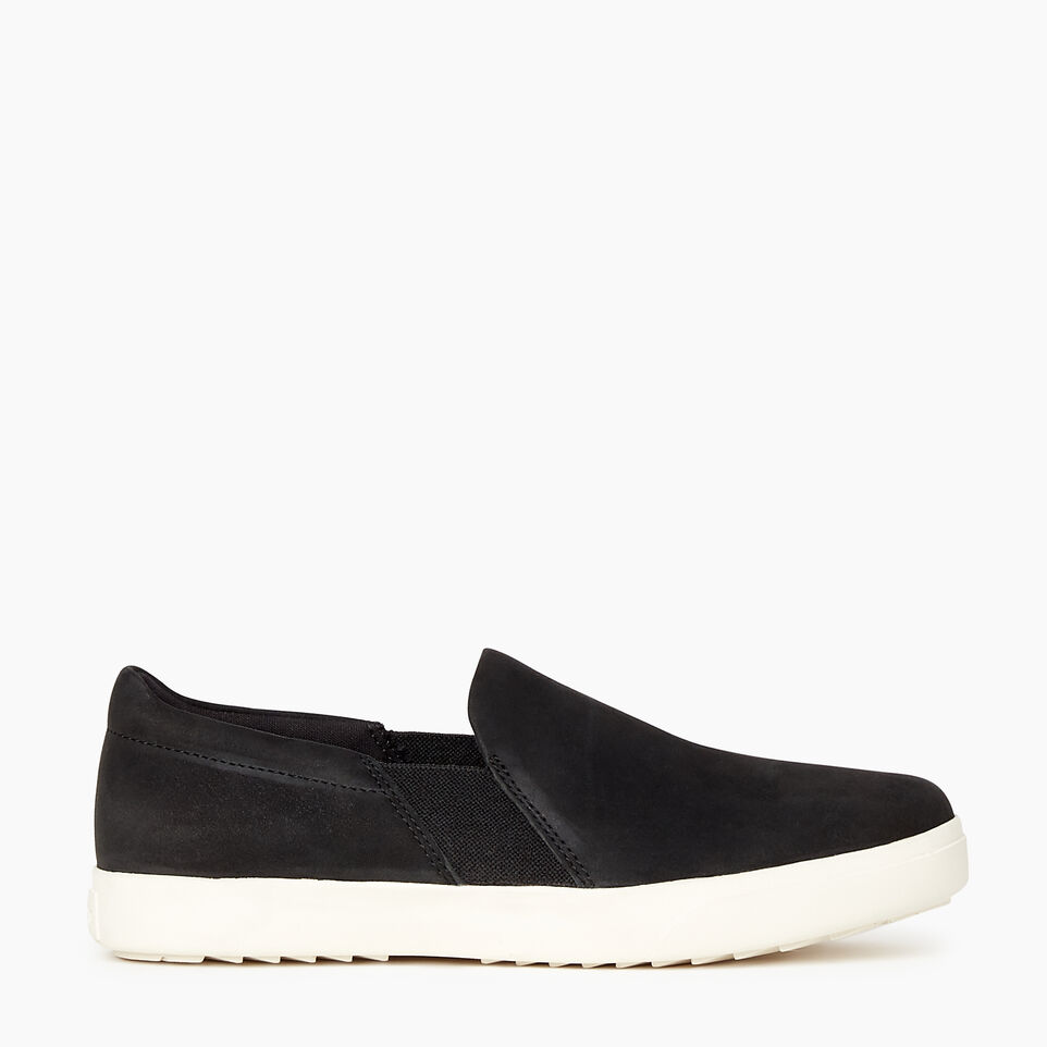Roots-undefined-Womens Annex Slip On-undefined-A